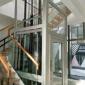 信�\ 住宅�e墅�梯 家用小型�梯